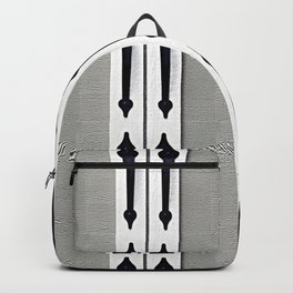 Handles Backpack
