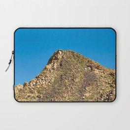 Landscape Joshua Tree 7354 Laptop Sleeve