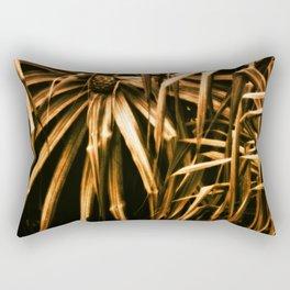 Hala Rectangular Pillow