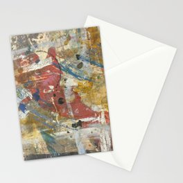 Surfaces.11 Stationery Cards