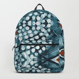 dots dream Backpack