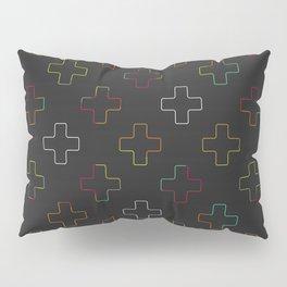 Links Pillow Sham
