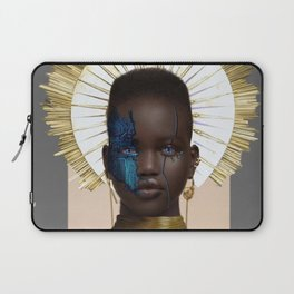 The ArcAndroid Laptop Sleeve