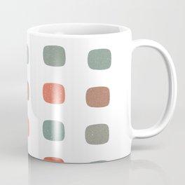 Steppingstones Beach Decor Coffee Mug