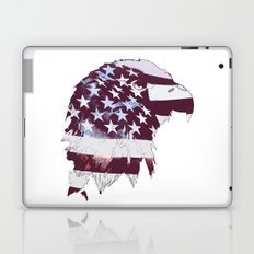 American Eagle Alt Laptop & iPad Skin