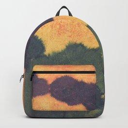 PF4 Backpack