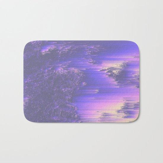 MOONCHILD Bath Mat