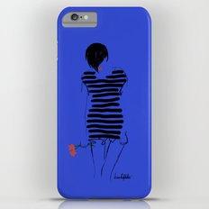 Freeze Slim Case iPhone 6 Plus
