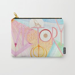 Victory Carry-All Pouch