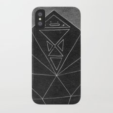 R E L I C Slim Case iPhone X