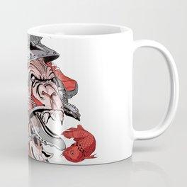 Go Rilla Coffee Mug
