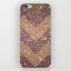 Star Scape & Travel iPhone & iPod Skin