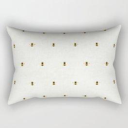 PETRA BEE Rectangular Pillow