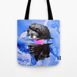 Wivi Tote Bag