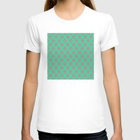 moroccan T-shirts featuring Moroccan XVI by Mr and Mrs Quirynen