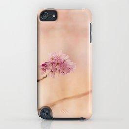 Sakura II iPhone Case