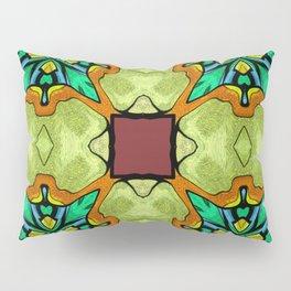 kaleido fun 3181 Pillow Sham
