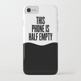 Design iPhone Case