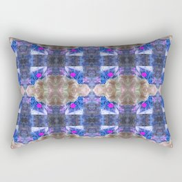 MonkeyBliss Rectangular Pillow