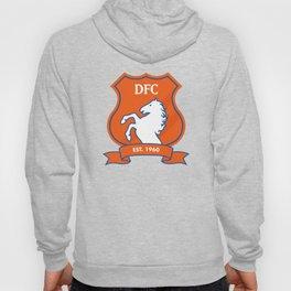DENFC (English) Hoody