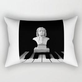 Invention Rectangular Pillow