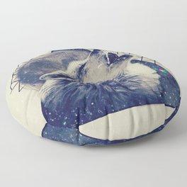 XXI Floor Pillow