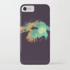Leap of Faith Slim Case iPhone 7
