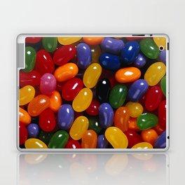 party jellys Laptop & iPad Skin
