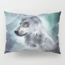Inspired by Nature Pillow Sham