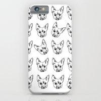Fonzy Fonzy Fonzy iPhone 6s Slim Case