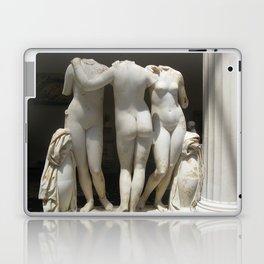 To Be Inspired Laptop & iPad Skin