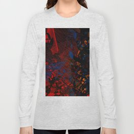 101817 Long Sleeve T-shirt
