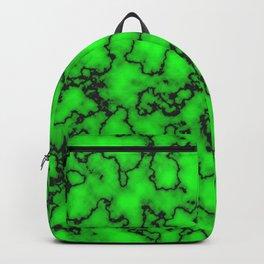 marmol green XDjhonyXD Backpack