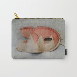 Unveiling Carry-All Pouch