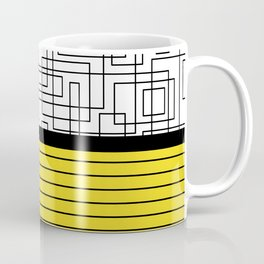 pola v.2 Coffee Mug