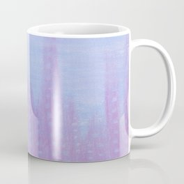 Metropol 23 Coffee Mug