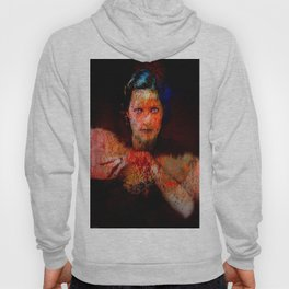 Mary,  Serial killer 1925 Hoody