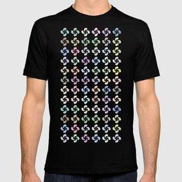 Lauburu T-shirt