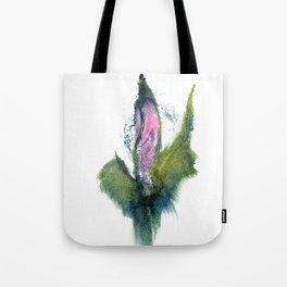 Ceren's Kuku Tote Bag