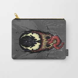We're Venom Carry-All Pouch