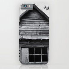 Down the Road iPhone 6s Slim Case