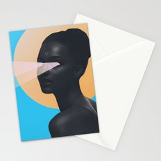 light vision Stationery Cards