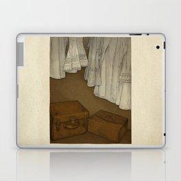 Once Laptop & iPad Skin