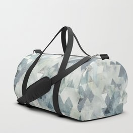 Cold Wind Duffle Bag