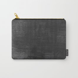 Debon 280910 Carry-All Pouch