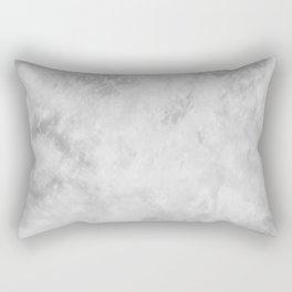 AWED MSM Flood (1) Rectangular Pillow