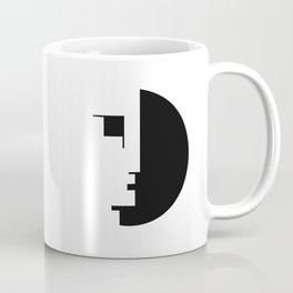 BAUHAUS! Coffee Mug