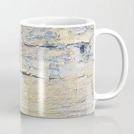 Yellow bolt Coffee Mug