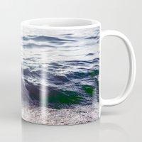 royal Mugs featuring Royal  by Terri Ellis
