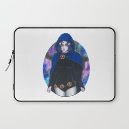 Azarath Metrion Zinthos! Laptop Sleeve